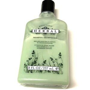 Melaleuca Herbal Shampoo 8 Fl. Oz.